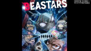 BEASTARS 2期